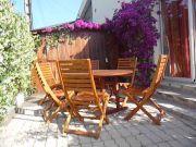 Ferienwohnung einer Wohnanlage in Le Grau du Roi f�r 6 Personen