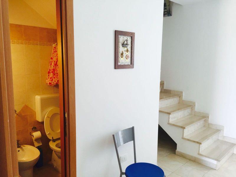 Mietobjekt Appartement 97977 Ugento - Torre San Giovanni