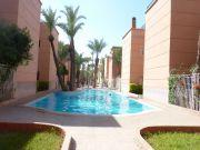 Ferienhaus in Marrakesch f�r 7 bis 9 Personen