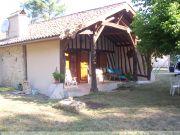Ferienhaus in Casteljaloux f�r 4 Personen