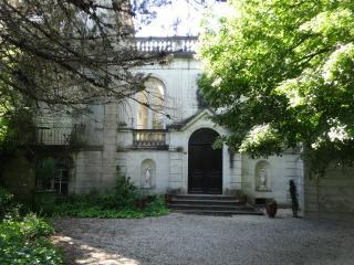 Mietobjekt Ferienunterkunft auf dem Land 104205 Saint Ambroix