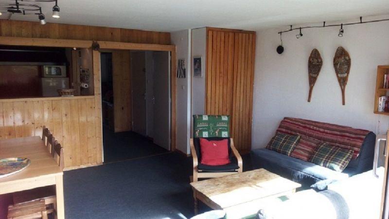 Aufenthalt Mietobjekt Appartement 106655 Les Arcs