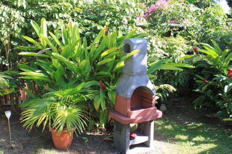 andere Mietobjekt Studio 106679 Gosier (Guadeloupe)