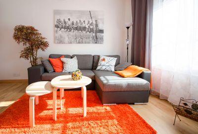 Mietobjekt Appartement 109702 Sitges
