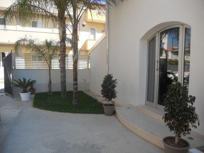 Mietobjekt Appartement 110776 Avola
