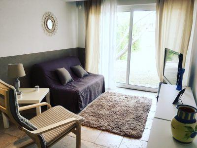 Mietobjekt Appartement 111513 Aix en Provence