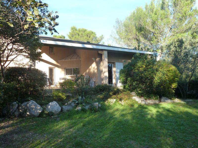 Mietobjekt Villa 112551 Nîmes