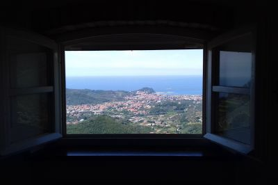 Mietobjekt Appartement 116159 Sestri Levante