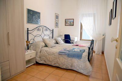 Mietobjekt Appartement 116910 Matera