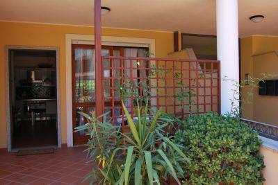 Mietobjekt Appartement 69224 Alghero