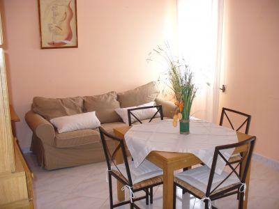 Mietobjekt Appartement 78687 Santa Maria di Leuca