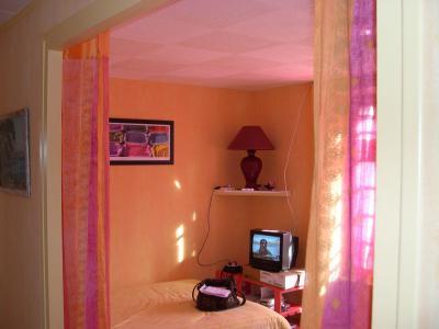 Mietobjekt Appartement 79183 Saint Briac sur Mer