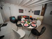 Ferienhaus in Hossegor f�r 2 bis 6 Personen