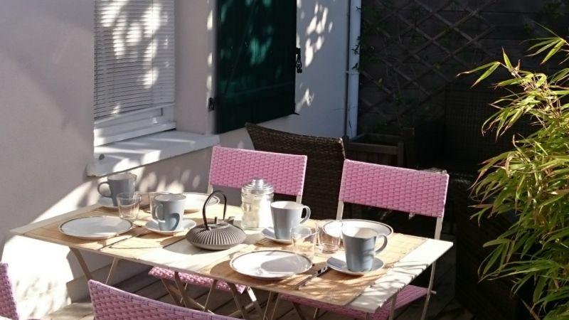 Mietobjekt Ferienunterkunft auf dem Land 80951 Andernos les Bains