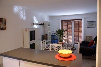 Mietobjekt Appartement 88879 Los Cristianos