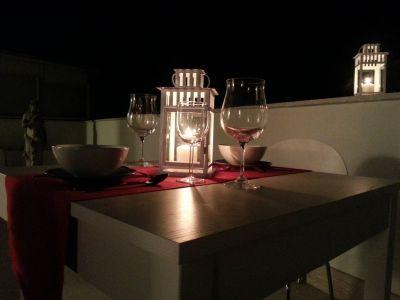 Mietobjekt Appartement 91428 Rom