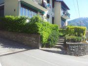Ferienwohnung in Bellagio f�r 4 bis 8 Personen