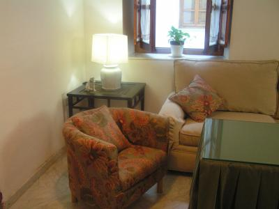 Mietobjekt Appartement 98005 C�rdoba