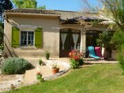 Bauernhaus in Saint R�my de Provence f�r 2 Personen