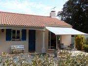 Ferienhaus in Saint Jean de Monts f�r 6 Personen