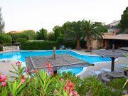 Ferienhaus in La Ametlla de Mar f�r 7 bis 8 Personen