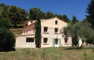 Mietobjekt Haus 103757 Marseille