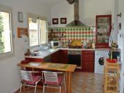 Einraumwohnung in Isle sur la Sorgue für 2 Personen
