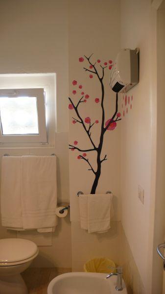 Mietobjekt Außergewöhnliches Fremdenzimmer 113541 Santa Teresa di Gallura