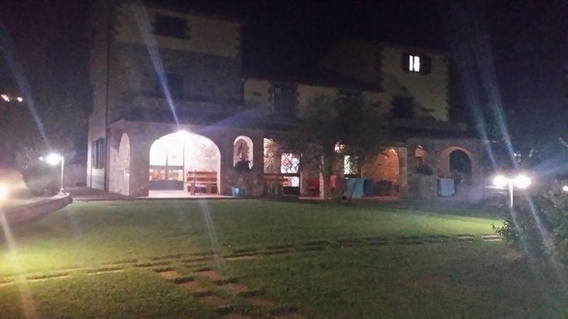 Ansicht des Objektes Mietobjekt Villa 116579 Anghiari