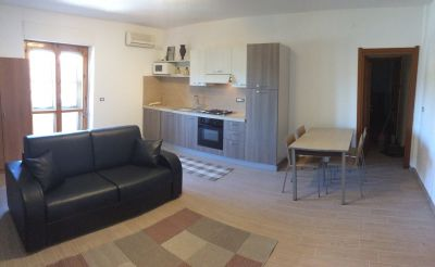 Mietobjekt Appartement 64765 Porto Torres