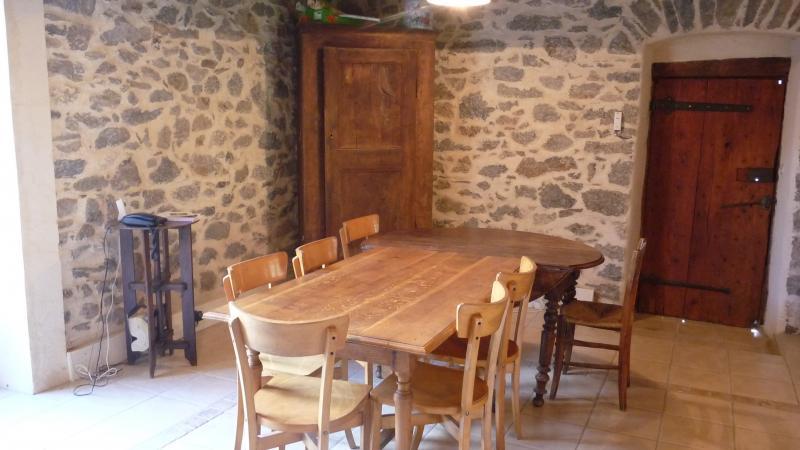 Mietobjekt Haus 66108 Auris en Oisans