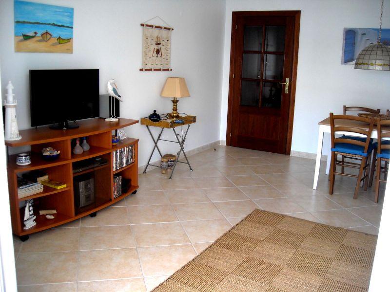 Aufenthalt Mietobjekt Appartement 72575 Tavira