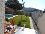 Ferienhaus in Martigues f�r 4 bis 6 Personen