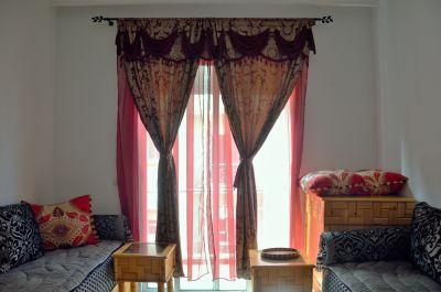 Mietobjekt Appartement 74906 Essaouira