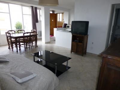 Mietobjekt Appartement 79522 Ajaccio