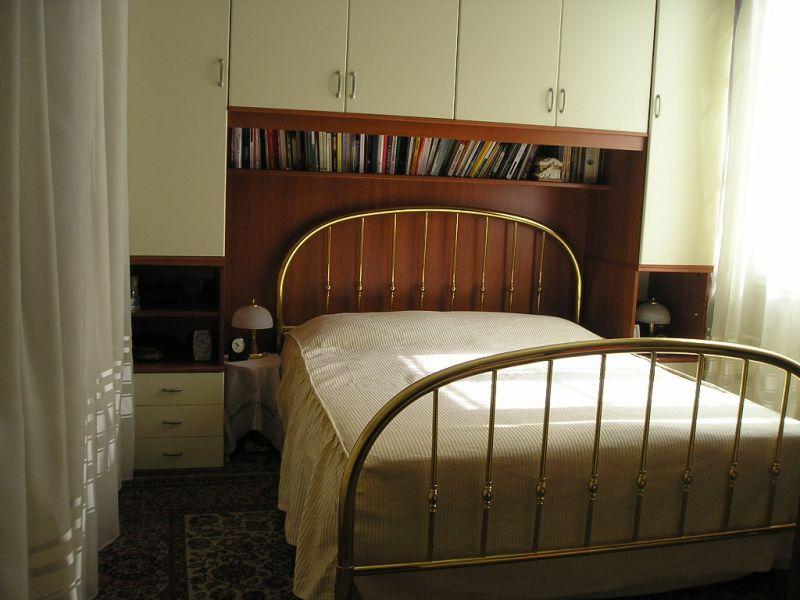 Mietobjekt Appartement 94010 Lierna