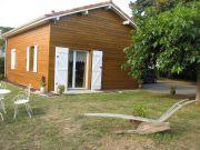 Bauernhaus in Mimizan f�r 4 Personen