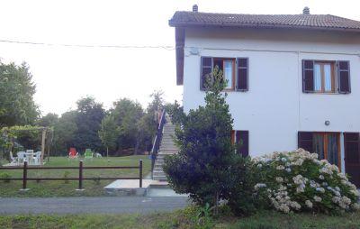 Mietobjekt Ferienunterkunft auf dem Land 103136 Genua