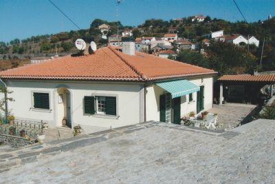 Mietobjekt Haus 104600 Peso da Régua