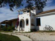 Ferienvilla in La Caletta für 2 bis 6 Personen
