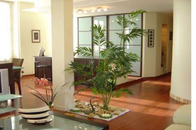 Mietobjekt Appartement 110908 Sarlat
