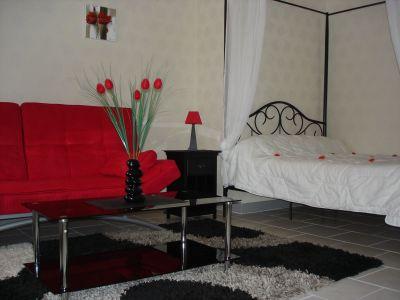 Mietobjekt Appartement 113273 Sarlat