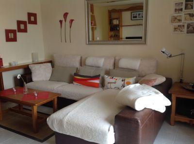 Mietobjekt Appartement 65990 Costa del Silencio