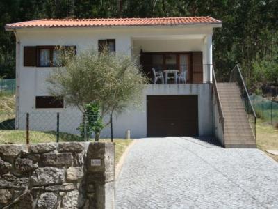 Mietobjekt Villa 76712 Viana Do castello
