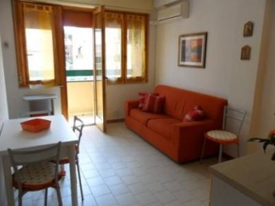 Mietobjekt Appartement 82312 Marina di Grosseto