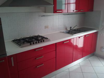 Mietobjekt Appartement 82965 Bellaria Igea Marina