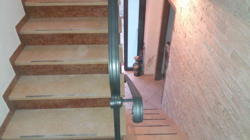 Mietobjekt Haus 84288 Udine