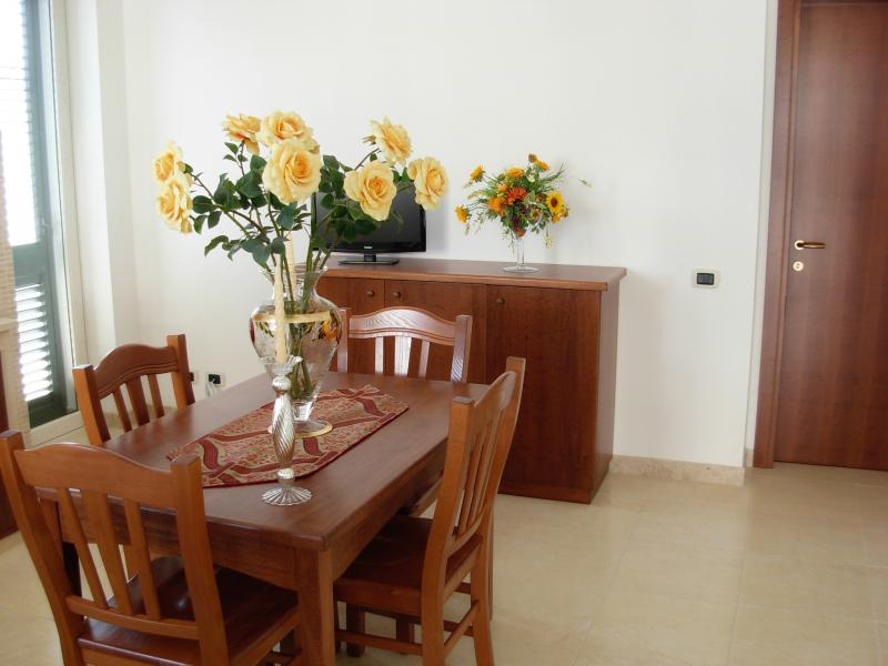 Mietobjekt Villa 84965 Gallipoli
