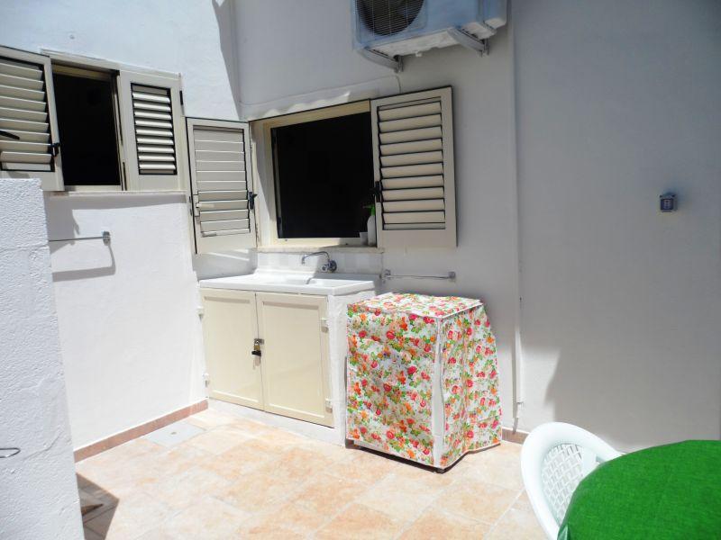 andere Mietobjekt Villa 86623 Lido Marini