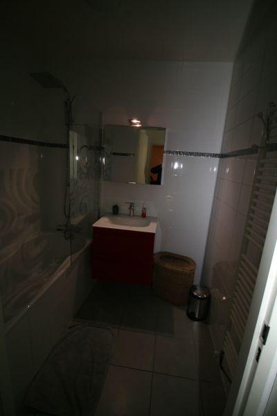 Mietobjekt Appartement 87839 Bourg Saint Maurice